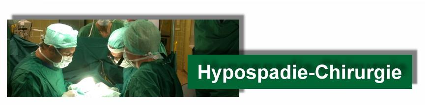 Hypospadie Hadidi